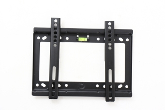"Harga Moto Bracket LCD LED TV 14-40"" S28 , Braket - Breket"