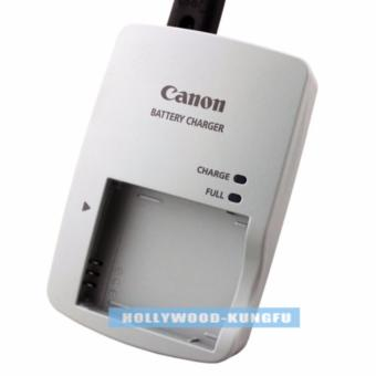 Harga Canon - Charger Canon Cb-2Lye For Nb-6L