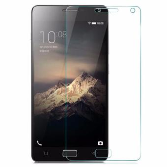 Harga Tempered Glass For Lenovo P1 Turbo - Clear - Anti Crash Film