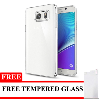 SOFTCASE SONY XPERIA M2 LIST CHROME GOLD TRANSPARANT TEMPERED GLASS. Softcase Samsung Galaxy S7 List
