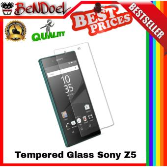 Z1 Compact Mini D5503 Source · Vn Tempered Glass 9H for Sony Experia .