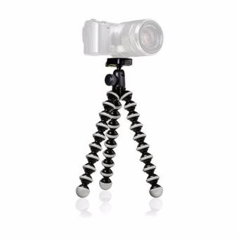 Harga Mini Flexible Tripod Gorilla Pod + Holder U