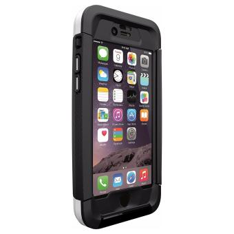 Harga Thule Atmos X5 Case for iPhone 6/6s - intl