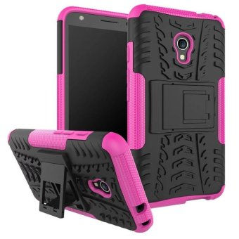 Harga Moonmini Case For Alcatel Pixi 4 5 0 5045d Ultra Slim Soft Source · Harga