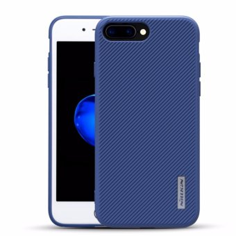 Harga Nillkin Eton Series Case For Iphone 7 Plus - Biru(Blue)