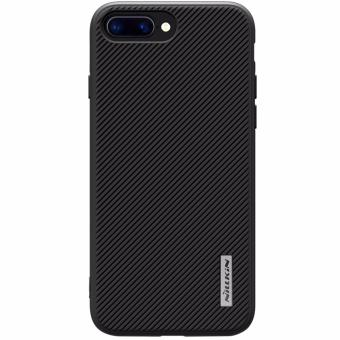 Harga Nillkin Eton Back Case iPhone 7 Plus Black