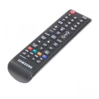 Harga Samsung Remote TV LCD LED