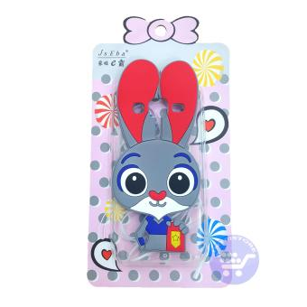 Harga Intristore Zootopia Soft Silicon Phone Case Samsung Galaxy J2