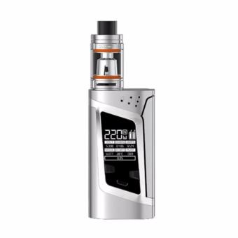 Harga SMOK Alien Box Kit 220W [Authentic] - SILVER