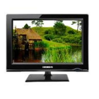 Harga Ikedo LED TV 15 inch