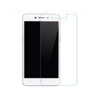 Tempered Glass Premium Screen Protector 9H Untuk Samsung S3
