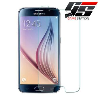 Harga GStation Tempered Glass Samsung S6