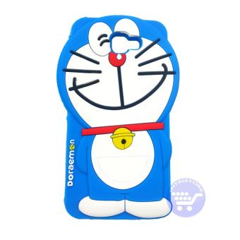 Harga Intristore Doraemon Soft Silicon Phone Case Samsung Galaxy J5 Prime