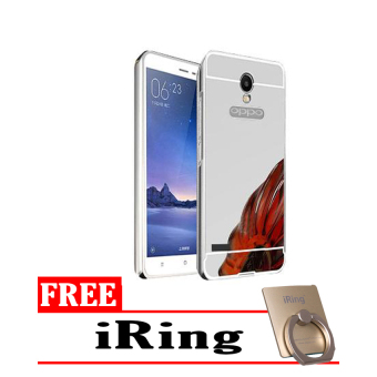 Protector Putih Transparant Iring Source Cheap . Source · VIVO Y15S Tempered Glass .