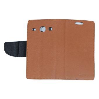 Mr Fancy Diary For Lenovo S930 Merah Price List Update Source Harga Terbaru .