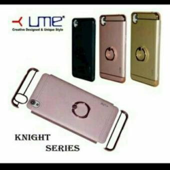 Harga Case Ume Knight With Ring Stand Oppo Neo 9 A37 Hardcase Casing Neo9