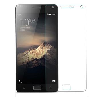 Harga Tempered Glass Smile Screen Protector for Lenovo Vibe P1 Turbo