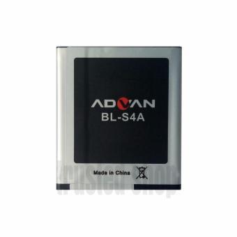 Harga Baterai Battery Original 99 Advan S4a Review Spesifikasi Source · Advan Battery S4A