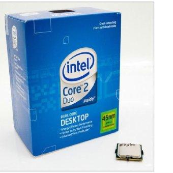 https://www.lazada.co.id/products/intel-prosesor-core-2-duo-e8400-tray-3-ghz-dengan-fan-original-silver-i100200760-s100260908.html