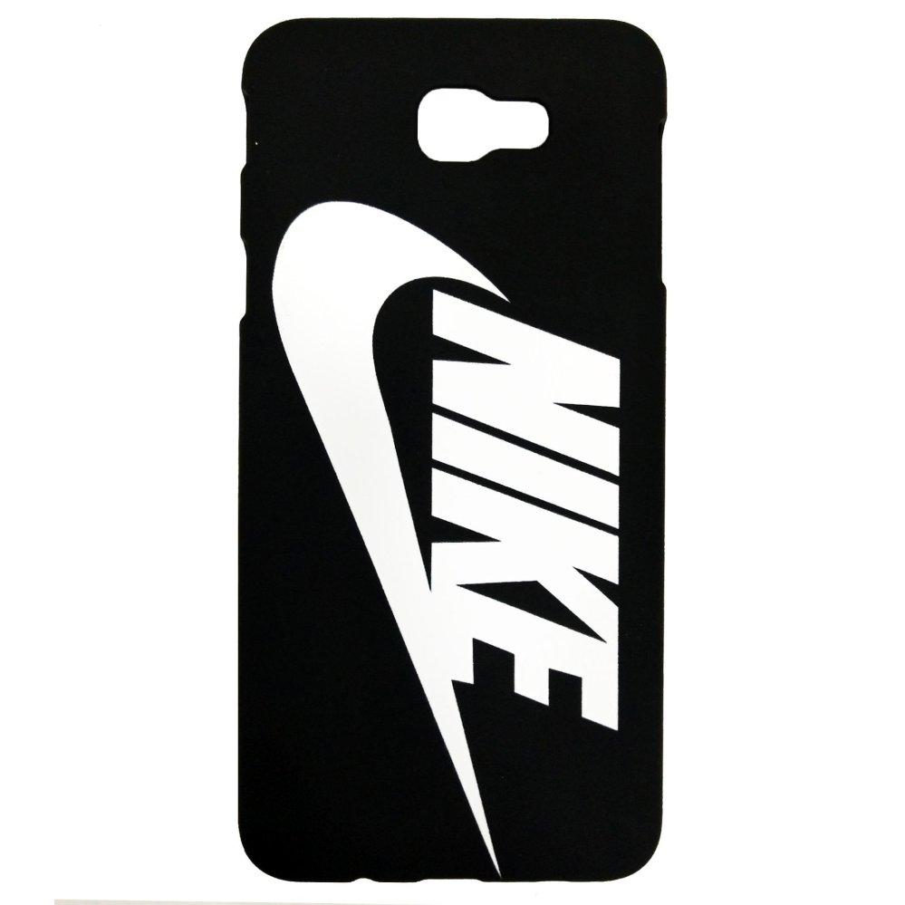 Kelebihan Intristore Hardcase Motif Phone Case Samsung J5 Prime 10 Sweater Raindoz Bbr187