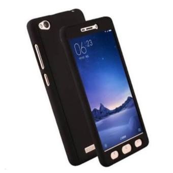 Cek Harga Baru Ipaky Hardcase 360 For Samsung Galaxy C9 Pro Full