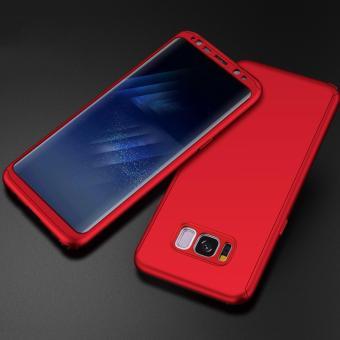Fitur Tempered Glass Back Camera Samsung S8 Plus Full Set Dan Harga