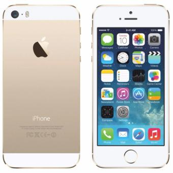 harga Iphone 5s 64gb Lazada.co.id