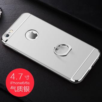 Iphone6 Plus Apple Telepon Cangkang