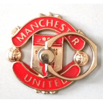 iRing Stand Mobile Phone HP Club/Tim Bola Mancehster United