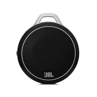 JBL Micro Wireless Bluetooth Speaker Original