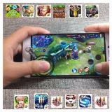 ... Joystick Mobile Gamepad Fling Mini Joystick Gaming Mobile Legend - Random - 5