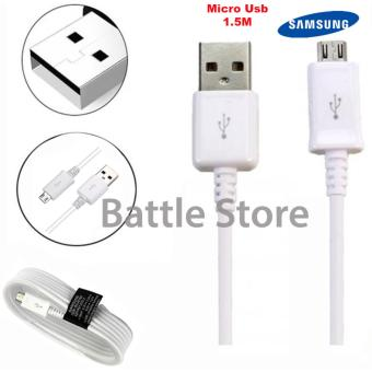Cable Warna Micro USB for Smartphone/Gadget. Source · Samsung Kabel .