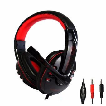https://www.lazada.co.id/products/kinbas-vp-x9-hifi-gaming-headset-dengan-mic-microphone-high-quality-peralatan-audio-video-headphone-game-main-team-online-multiplayer-game-rpg-mmorpg-real-time-strategy-battle-net-play-first-person-shooter-komputer-gamers-lan-hitam-i104197041-s104818089.html