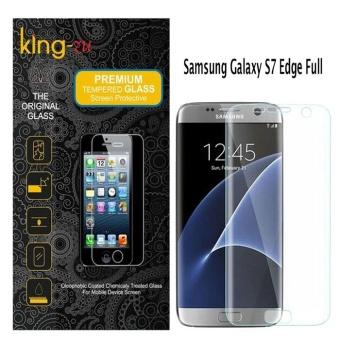 Cek Harga Baru Depan Belakang Anti Gores Kaca Samsung Galaxy A8 2018