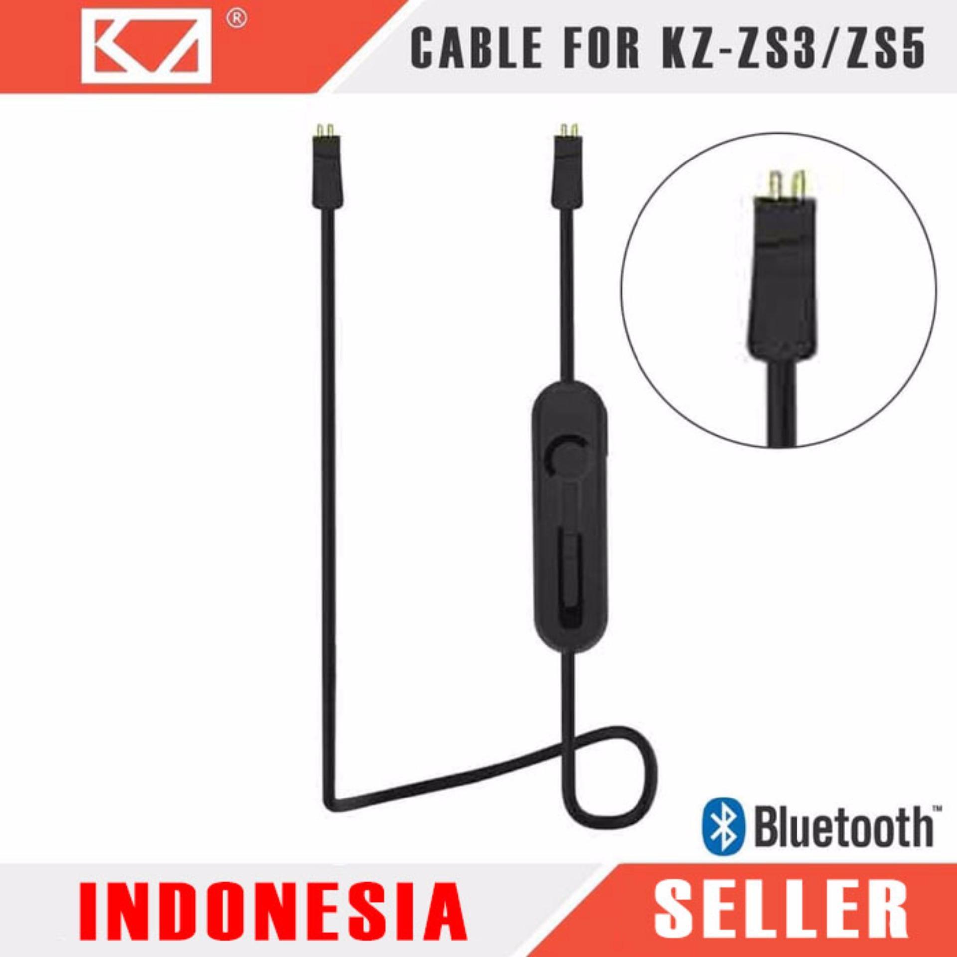 Knowledge Zenith Earphone Sport Dengan Mic Kz Zs3 Black Daftar Headset Bluetooth 41 Aptx Lossless Hdse Detail Gambar Acoustics Original Kabel Untuk Zs5 Zs6 Hitam