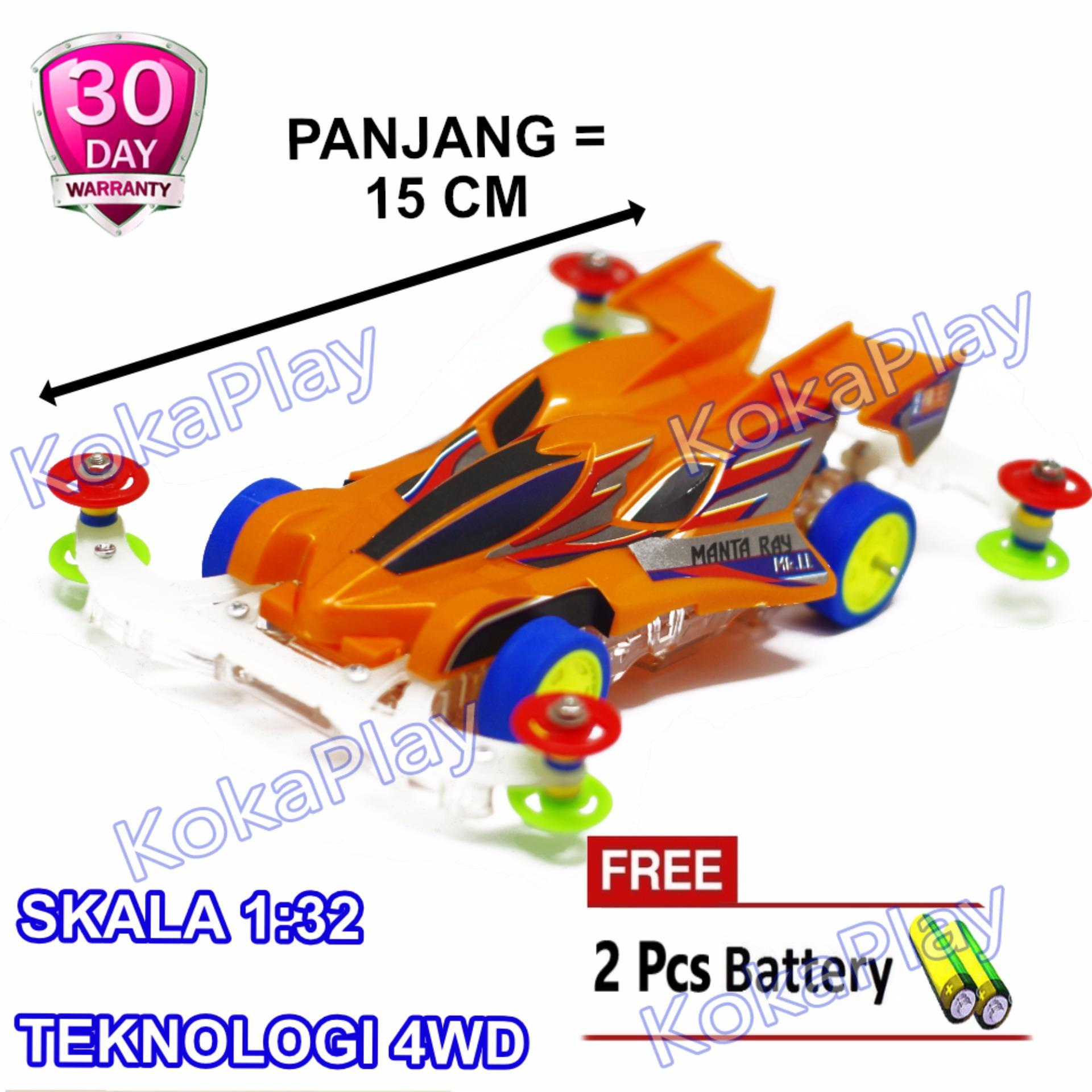 Premiumtamiya Dinamo Ultra Dash Racing Mini 4wd Daftar Tamiya 15455 Light Motor Terkini Situs Source Kokaplay Fast Car