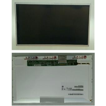 Layar Laptop LCD LED Acer Aspire 4736G 4732 4738 4739 4349 4740Z 4720Z