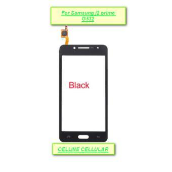 Layar Sentuh Samsung G532 Galaxy J2 Prime