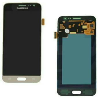 LCD touchsreen samsung j5 j510 prime 2016 original