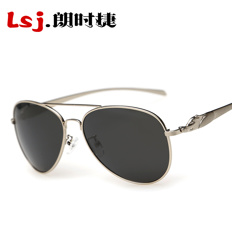 Matahari Kacamata Hitam Pria atau Wanita Pengemudi Kaca Mata Mengemudi  Polarisasi c003ace3ed