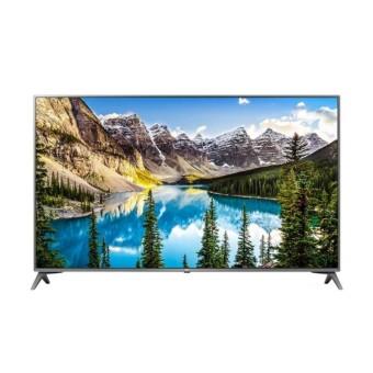 LG 43UJ652T LED Smart TV [43 Inch]