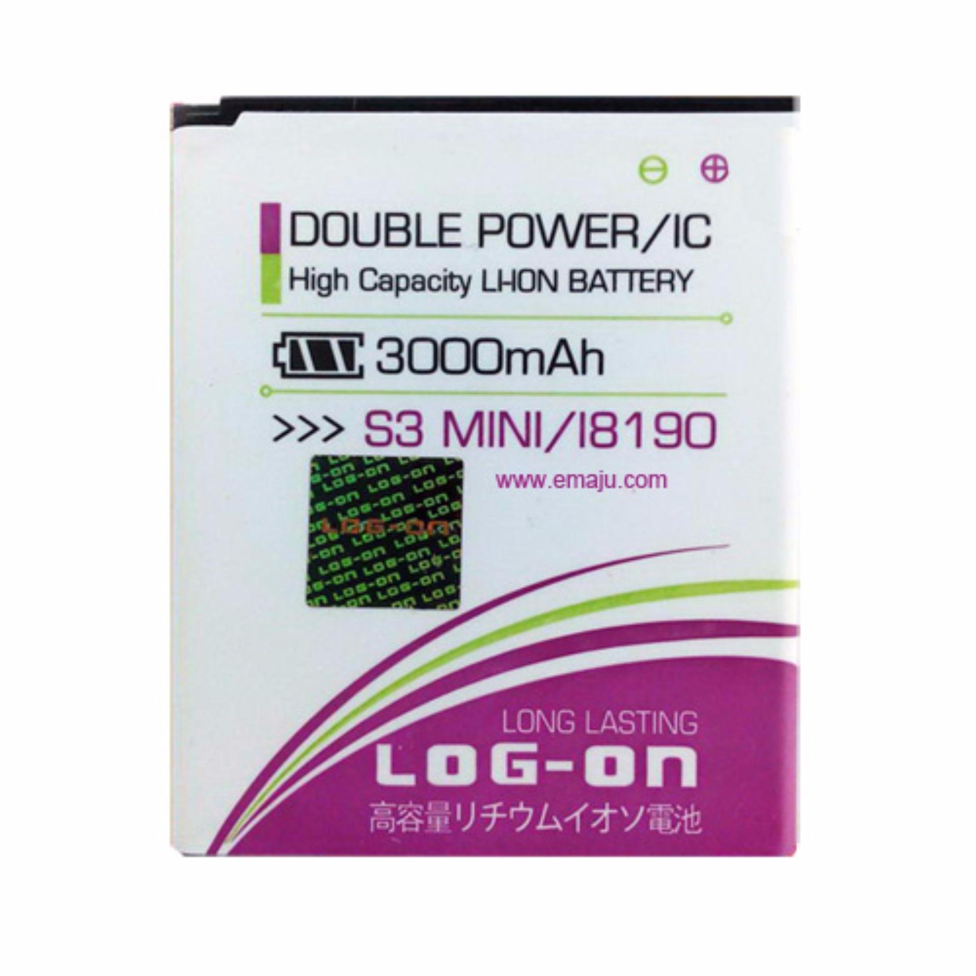 Ic Rakkipanda Mito A78 Ba00034 Source · Discount LOG ON Baterai Samsung Galaxy .