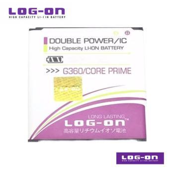 Review Ic Power Samsung J2 Prime Mediatek Mt6328v Original Mt 6328 V