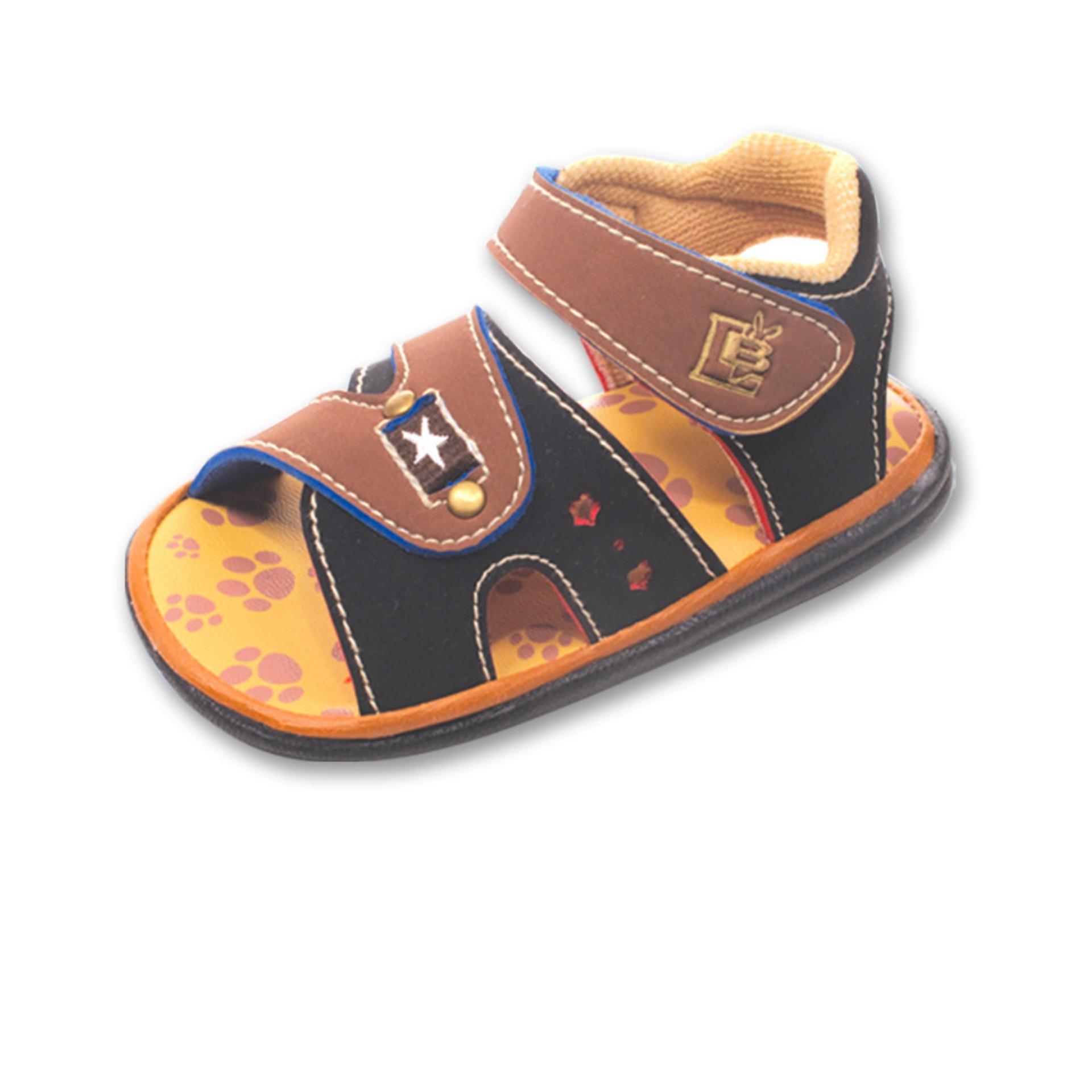 Fitur Sepatu Sandal Bayi Perempuan Ps 9720 Dan Harga Terbaru Lustybunny Baby Shoes Prewalker 8373 2 Hitam Lusty Bunny Bunyi 9594