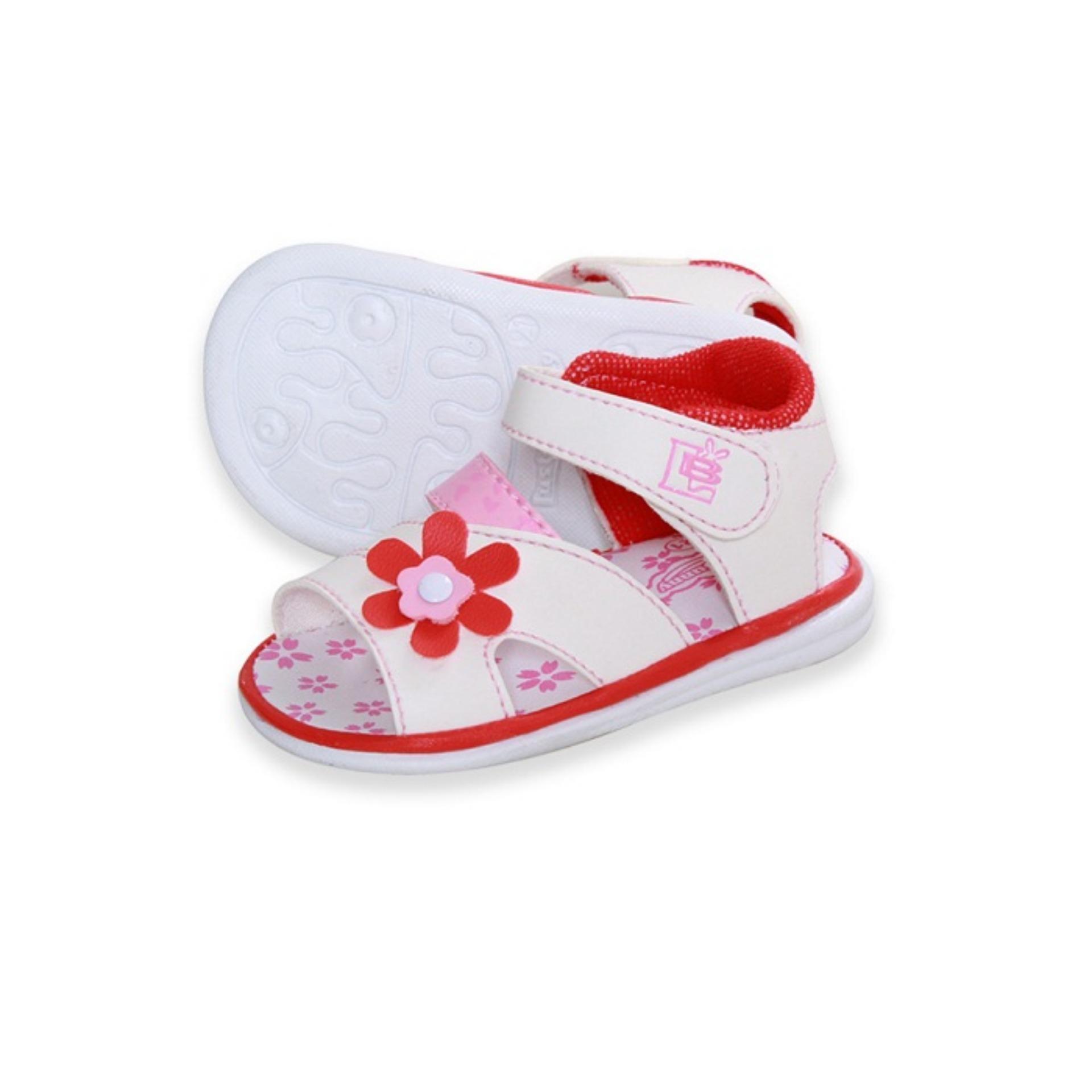 Lustybunny Plate Set Putih Daftar Harga Terkini Termurah Dan Lusty Bunny Perlengkapan Makan Bayi Tableware Code Lb 1353 Biru Muda Baby Shoes Big Flower