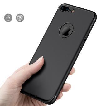 Luxury Crystal Silicone Softcase Case Iphone 6 PLUS Cover Slim PREMIUM 990438f290