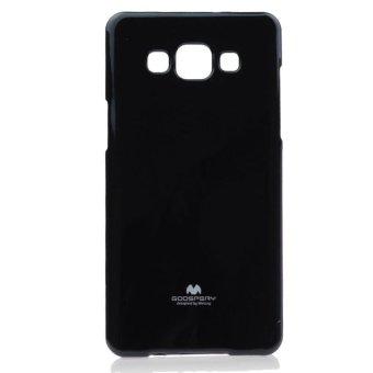 Mercury Jelly TPU Soft Case Samsung Galaxy Grand i9080/82/ Neo Casing Cover -