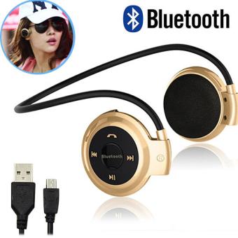 Katalog Produk 888 Bluetooth Ksd- 288b Stereo Headphone Support Micro Sd Rops Edr Buil-