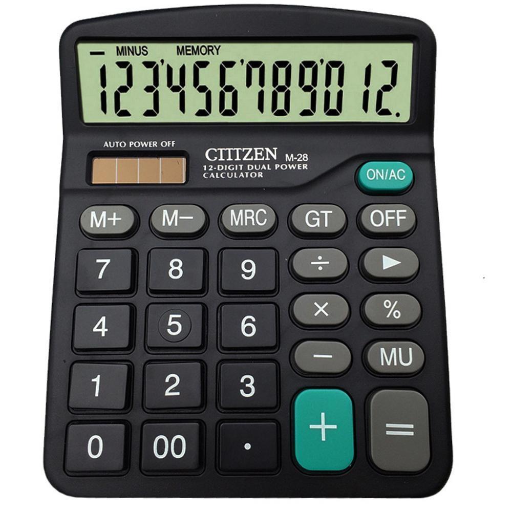 Cek Harga Baru 1 Pcs Permen Warna Kantor Mini Kalkulator Ilmiah Casio Fx 991 Id Plus Moob Hitam 12 Digit Layar Besar Fashion Komputer Akuntansi Keuangan Siswa Sekolah Matematika Intl