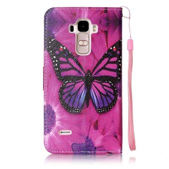 ... 2 LS775 Flip Wallet. Source · Moonmini Case for LG G Stylo / G4 Stylus LS770 Premium Leather Case .